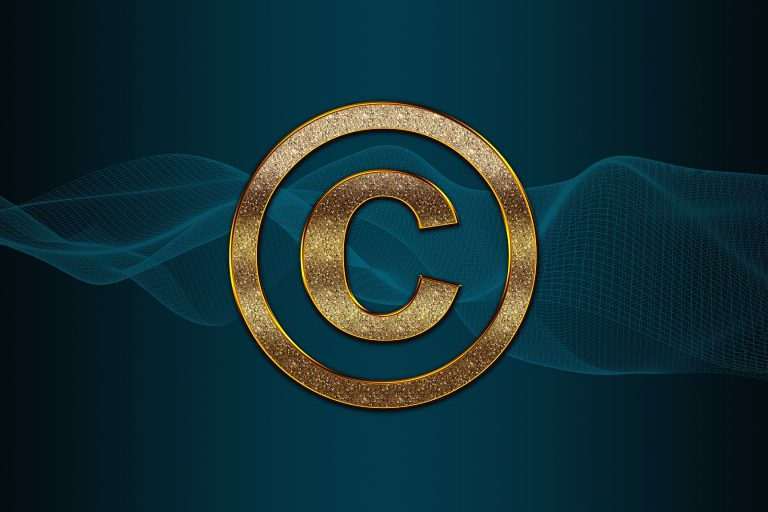 New Trademarks and Geographical Indications Act