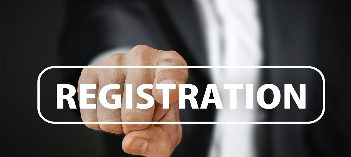 Unification of the e-platforms of the Bulgarian Commercial Register and the Bulgarian Real Estate Register